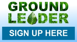 Click here to sign up to Groundleader